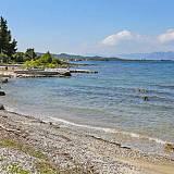 Appartamenti Luka Dubrava 4574, Luka Dubrava - La spiaggia più vicina