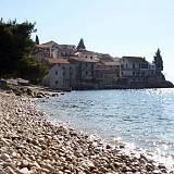 Apartmani i sobe Podaca 15172, Podaca - Najbliža plaža