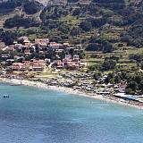 Apartmány Jurandvor 5289, Jurandvor - Nejbližší pláž