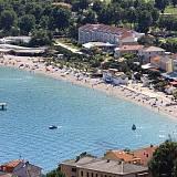 Ferienwohnungen Jurandvor 5288, Jurandvor - Nächster Strand