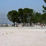 Apartmány a pokoje Crikvenica 9829, Crikvenica - Nejbližší pláž