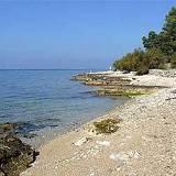 Počitniška hiša Milna (Brač) 13670, Milna (Brač) - Najbližja plaža