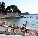 Apartments and rooms Hvar 2585, Hvar - Nearest beach
