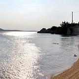 Ferienwohnungen Metajna 6106, Metajna - Nächster Strand