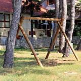 Ferienwohnungen Loznati 3620, Loznati - Nächster Strand