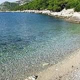 Holiday house Prižba 9600, Prižba - Nearest beach