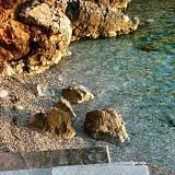 Apartmani Podaca 3663, Podaca - Najbliža plaža
