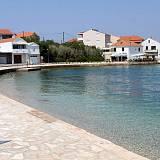 Holiday house Preko 15558, Preko - Nearest beach
