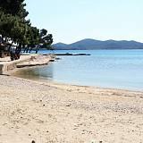 Holiday house Turanj 12640, Turanj - Nearest beach
