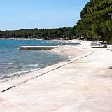 Apartmány Biograd 14327, Biograd na moru - Nejbližší pláž