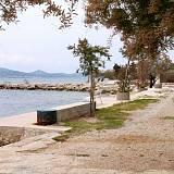 Holiday house Sveti Petar 18219, Sveti Petar - Nearest beach