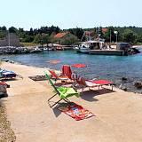 Holiday house Sušica 14242, Sušica - Nearest beach
