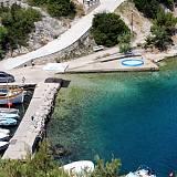 Holiday house Pasjak - Telašćica 14781, Telašćica - Uvala Pasjak - Nearest beach