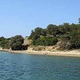 Ferienwohnungen und Zimmer Supetarska Draga - Donja 3300, Supetarska Draga - Donja - Nächster Strand