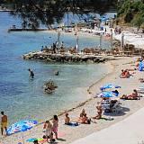 Rooms Split 11764, Split - Nearest beach