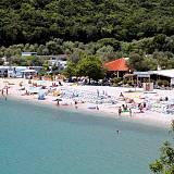 Prázdninový dom Labin 16890, Labin - Najbližšia pláž