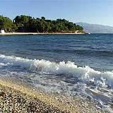 Holiday house Supetar 13565, Supetar - Nearest beach