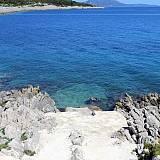 Apartmány a pokoje Mali Lošinj 16077, Mali Lošinj - Nejbližší pláž