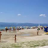 Počitniška hiša Podašpilje 15325, Podašpilje - Najbližja plaža