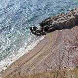 Počitniška hiša Podašpilje 7685, Podašpilje - Najbližja plaža