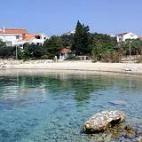 Ferienwohnungen Mandre 6161, Mandre - Nächster Strand