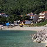 Apartmány Drvenik 13764, Drvenik Donja vala - Nejbližší pláž