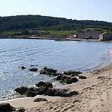 Holiday house Lumbarda 13710, Lumbarda - Nearest beach
