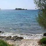 Počitniška hiša Gradina 16424, Gradina - Najbližja plaža